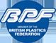 British Plastics federation logo