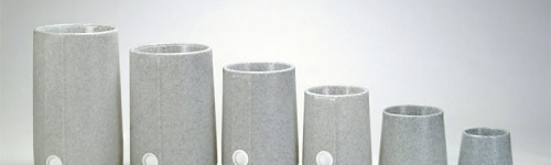 It pays to roto-mould – investing in tooling for complex projects